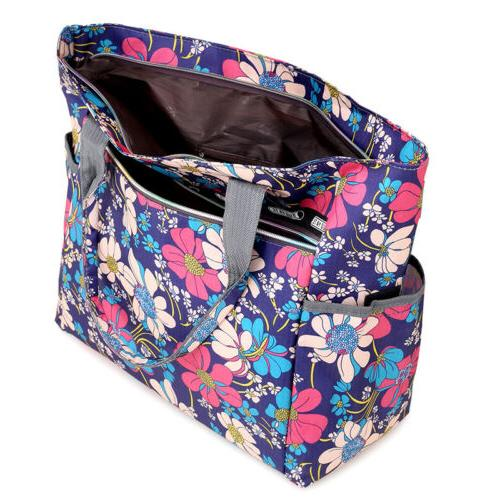 New Satchel Tote Purse Bags