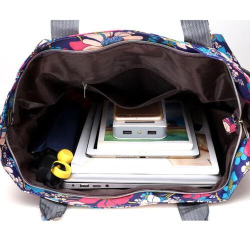 New Women's Handbag Satchel Tote Purse Bags