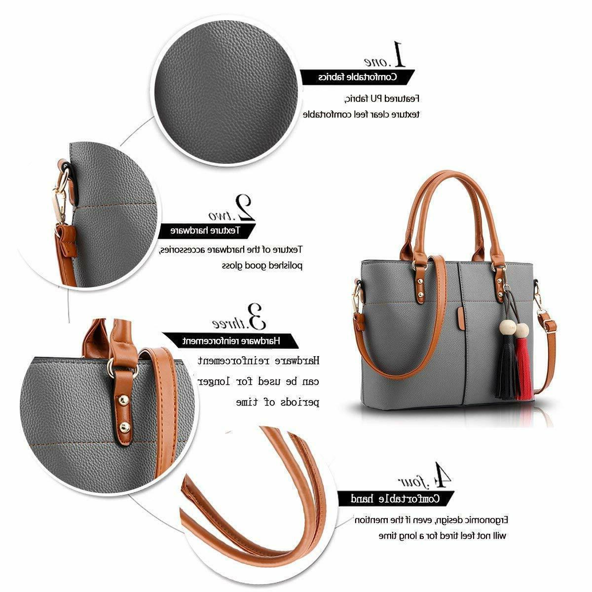 Womens Tote oteawe Handbags US