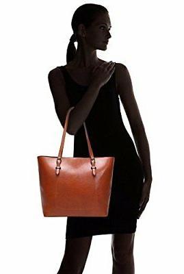 ToLFE Handbags Shoulder Bags Satchel