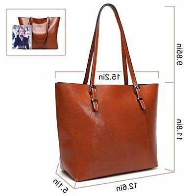Handbags Shoulder Bags Tote
