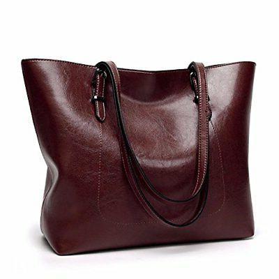 womens purses and handbags ladies designer shoulder