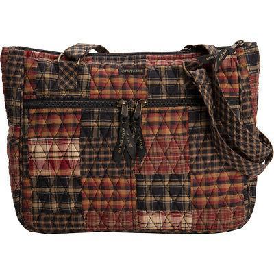 Womens Canvas Bag Handbag Bag Purse