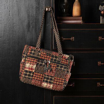 Womens Bag Bag VHC Brands