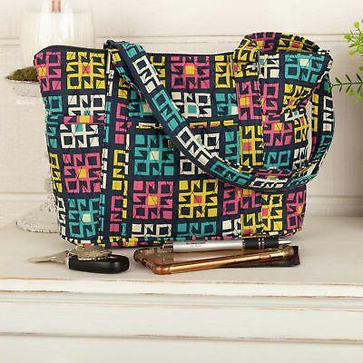 womens tote bag shopping bag handbag shoulder