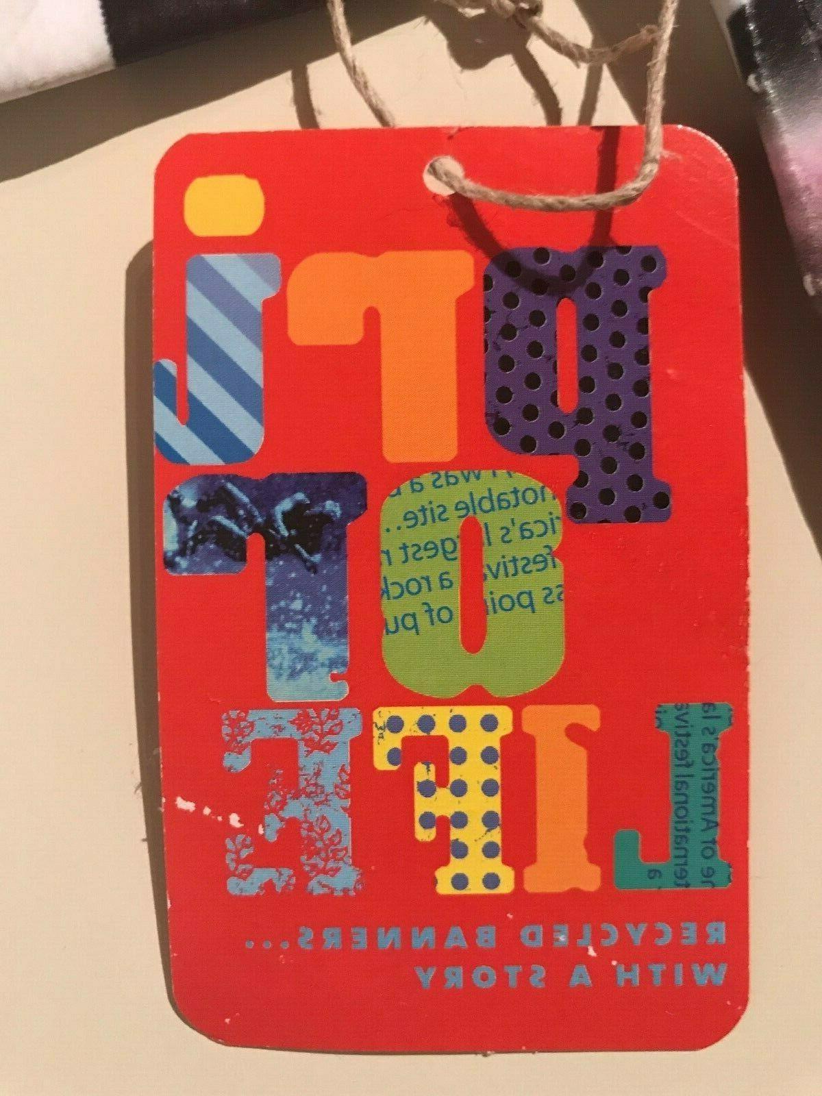 XXL Train Tote Bag Prior USA Festival Trains Traverse