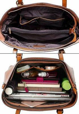 Women's Bag Style Soft