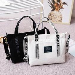 Ladies Fashion Designer Large Tote Handbag Women's Quality P