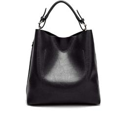 Ladies- 💗HOBO TOTE SHOULDER BAGS 💗 Women's Leather Pur
