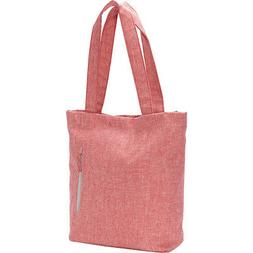 Everest Laptop & Tablet Tote Bag 3 Colors Women's Business B