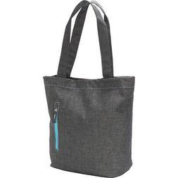 Everest Laptop & Tablet Tote Bag 2 Colors Women's Business B