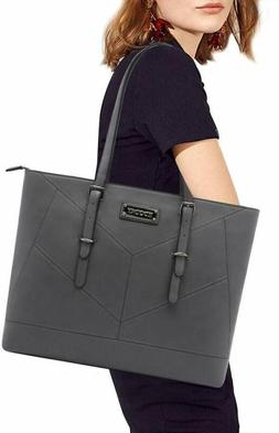 laptop tote bag 13 14 15 6