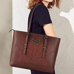 Laptop Bag,15-15.6 Inch Laptop Tote Bag,Casual Work Business