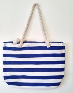 large canvas fashion tote bag beach bag