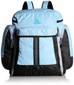 adidas large capacity backpack 54L 47246 15