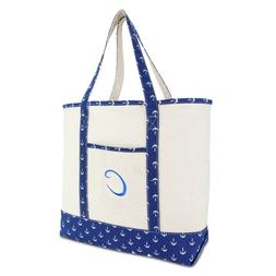 DALIX Large Tote Bag Shoulder Bags Personalized Gifts Ballen