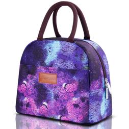 BALORAY Lunch Bag Tote Bag Lunch Bag for Women Lunch Box Ins