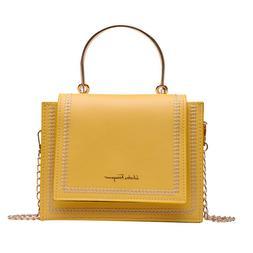 Luxury Handbags Women <font><b>Bags</b></font> Designer Shou