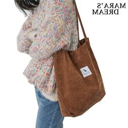 mara s dream high capacity women corduroy