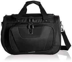 Travelpro Maxlite 4 Soft Tote - Black
