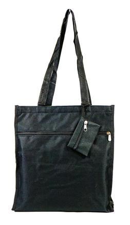Moroccan Womens Small Tote Bag Handbag Purse for Travel Work