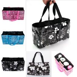 multifunctional baby diaper nappy changing bag mummy