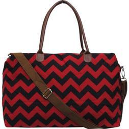 N.Gil Tote Bag