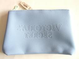 Victoria's Secret Neoprene Beach Bag Blue