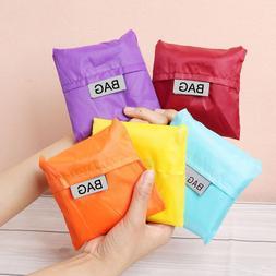 eTya New Fashion Waterproof Shopping <font><b>Bag</b></font>