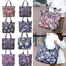 New Fashion Women Handbag Shoulder Bags Tote Purse Messenger