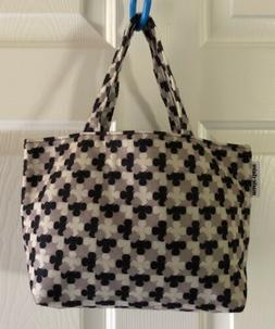 New marie claire Original Fleece Lunch Bag, Small Tote bag