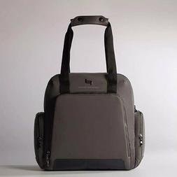 NEW Porsche Design Sport by Adidas Gym Tote Bag Premium  wom