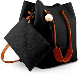 New Women Bags Purse Shoulder Handbag Tote Satchel Bag Cross