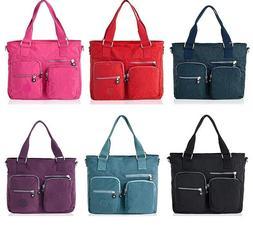 New Women's Handbags Clutches Shoulder Bag Cross Body Purses
