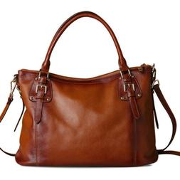 new women s vintage style soft genuine