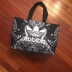 nwt purse tote bag