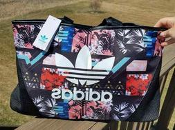 NWT Adidas Purse Tote Bag