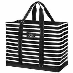 Scout Original Deano Tote, Totes Extra Large Bag Women, Perf