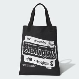 Adidas Originals Bodega Shopper Bag Eco Tote Canvas Bag