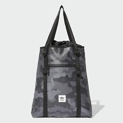 adidas Originals Cinch Tote Bag Men's