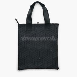adidas Originals Shopper 3D Tote Bag Trefoil Handbag Classic