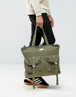 Adidas Originals Shopping Travel Tote Bag AY8668