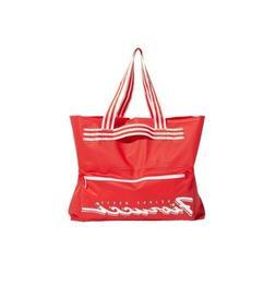 Adidas Originals Unisex Fiorucci Stripe Tote Bag -EA1626
