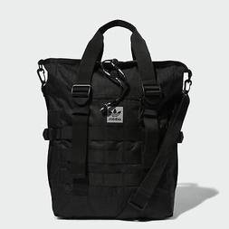 adidas Originals Utility Carryall Tote Bag Men's