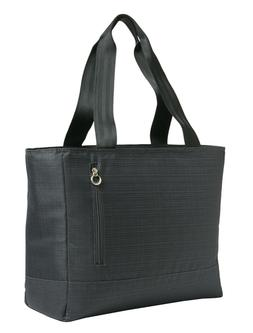 Padded Laptop Tote Bag Women Padded Sleeve Computer Bag for