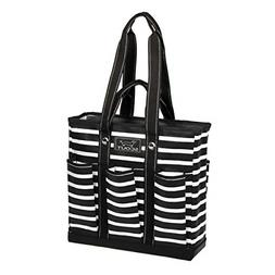 SCOUT Pocket Rocket Tote, Large Tote Bag for Women with 6 Ex