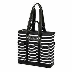 SCOUT Pocket Rocket Tote Large Tote Bag for Women with 6 Ext