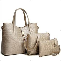Purses and Handbags for Women Satchel Shoulder Tote Bags Wal
