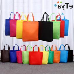 eTya Reusable Shopping <font><b>Bag</b></font> Foldable <fon