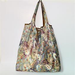 Save Big sales Only One SHoping <font><b>bag</b></font> With